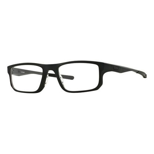Oakley OX8049-0755 Voltage Satin Black