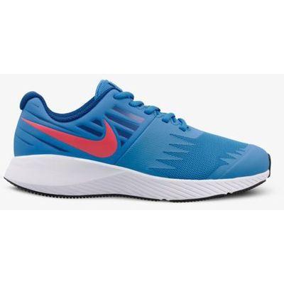 Pozostałe obuwie dziecięce Nike 50style.pl