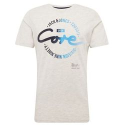 T-shirty męskie  JACK & JONES About You