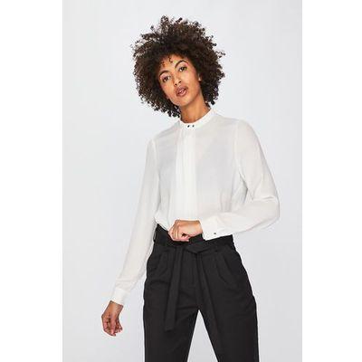 9c69cd6741 Koszule damskie Vero Moda kolekcja wiosna 2019 - Oladi.pl