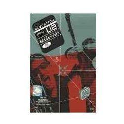 Muzyczne DVD  Universal Music / Island InBook.pl