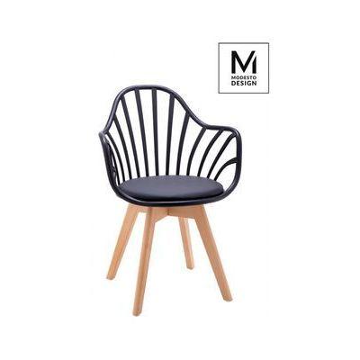 Fotele Modesto Design Completo.pl