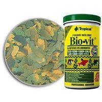 bio-vit - puszka poj. 100-1000ml marki Tropical