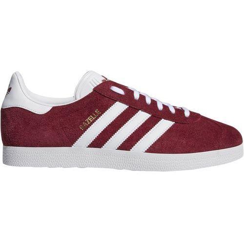 Adidas Buty gazelle b41645
