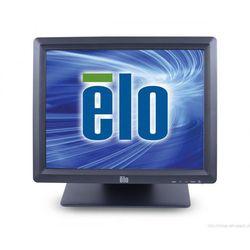 Monitory LCD  Elo