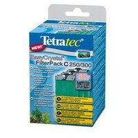 Tetra easycrystal filter pack 250/300 with activated carbon - darmowa dostawa od 95 zł! (4004218151598)