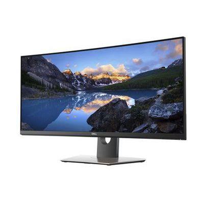 Monitory LED Dell Avans.pl