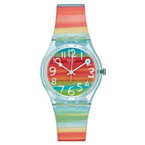 Swatch GS124