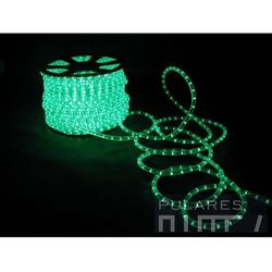 Taśmy LED   Węże LED