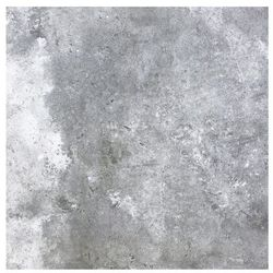 Gres szkliwiony FUMUS 60 x 60 CERAMSTIC