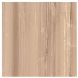 Gres Flint 45 x 45 cm