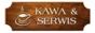 logo Kawa & Serwis