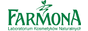 Farmona Laboratorium Kosmetyków Naturalnych