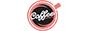 www.coffee-express.pl