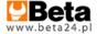 Beta24.pl