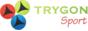 TrygonSport.pl
