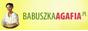 BabuszkaAgafia.pl - Naturalne Kosmetyki