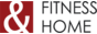 Fitness-Home