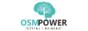 OSM Power