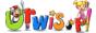 Logotyp sklepu Urwis.pl