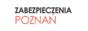 www.zabezpieczeniapoznan.pl PŃ Dąbrowskiego 185