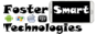 logo Foster Technologies