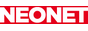 logo NEONET