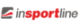 Bliz Sportowe okulary przeciwsłoneczne motion multi, czarny z różowymi szkłami (7318480086838)