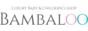 Bambaloo - sklep online