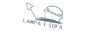 Logotyp sklepu Lampa I Sofa