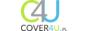 cover4u.pl