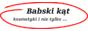 e-babskikat.pl