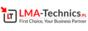LMA-Technics