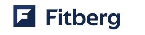 Fitberg