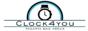 Clock4You - Modne i stylowe zegarki - Sklep Online